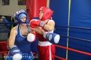 Открытый ринг Ударник 19 октября 2014 Тушинская_26