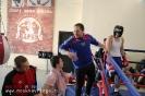 Открытый ринг Ударник 19 октября 2014 Тушинская_30