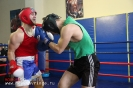 Открытый ринг Ударник 19 октября 2014 Тушинская_39