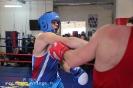 Открытый ринг Ударник 19 октября 2014 Тушинская_45