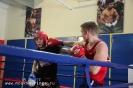 Открытый ринг Ударник 19 октября 2014 Тушинская_56