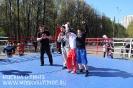 Фестиваль спорта в Измайловском парке 26 апреля 2014_11