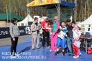 Фестиваль спорта в Измайловском парке 26 апреля 2014_12