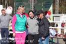 Фестиваль спорта в Измайловском парке 26 апреля 2014_13