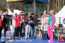 Фестиваль спорта в Измайловском парке 26 апреля 2014_14