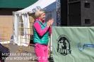 Фестиваль спорта в Измайловском парке 26 апреля 2014_16