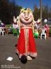 Фестиваль спорта в Измайловском парке 26 апреля 2014_17
