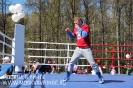 Фестиваль спорта в Измайловском парке 26 апреля 2014_19