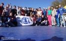 Фестиваль спорта в Измайловском парке 26 апреля 2014_1
