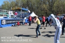 Фестиваль спорта в Измайловском парке 26 апреля 2014_20