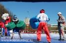 Фестиваль спорта в Измайловском парке 26 апреля 2014_21