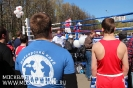 Фестиваль спорта в Измайловском парке 26 апреля 2014_22