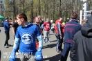 Фестиваль спорта в Измайловском парке 26 апреля 2014_23