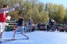 Фестиваль спорта в Измайловском парке 26 апреля 2014_24