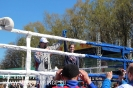 Фестиваль спорта в Измайловском парке 26 апреля 2014_27