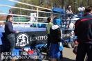 Фестиваль спорта в Измайловском парке 26 апреля 2014_28