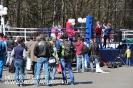 Фестиваль спорта в Измайловском парке 26 апреля 2014_29