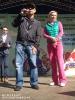 Фестиваль спорта в Измайловском парке 26 апреля 2014_2