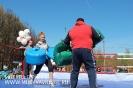 Фестиваль спорта в Измайловском парке 26 апреля 2014_30