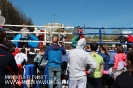 Фестиваль спорта в Измайловском парке 26 апреля 2014_31
