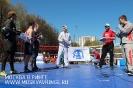 Фестиваль спорта в Измайловском парке 26 апреля 2014_34