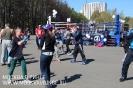 Фестиваль спорта в Измайловском парке 26 апреля 2014_38