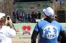 Фестиваль спорта в Измайловском парке 26 апреля 2014_39