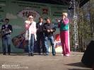 Фестиваль спорта в Измайловском парке 26 апреля 2014_3
