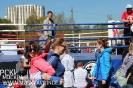 Фестиваль спорта в Измайловском парке 26 апреля 2014_40