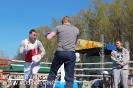 Фестиваль спорта в Измайловском парке 26 апреля 2014_41