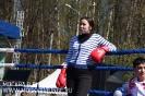Фестиваль спорта в Измайловском парке 26 апреля 2014_43