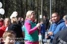 Фестиваль спорта в Измайловском парке 26 апреля 2014_44