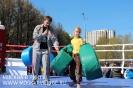 Фестиваль спорта в Измайловском парке 26 апреля 2014_46