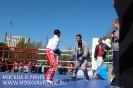 Фестиваль спорта в Измайловском парке 26 апреля 2014_47
