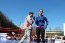 Фестиваль спорта в Измайловском парке 26 апреля 2014_50