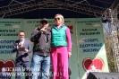 Фестиваль спорта в Измайловском парке 26 апреля 2014_7