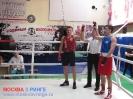 Открытый ринг - боксерский клуб Ударник Волгоградский проспект 14 мая 2016_14