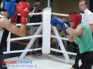 Открытый ринг - боксерский клуб Ударник Волгоградский проспект 14 мая 2016_23