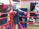 Открытый ринг - боксерский клуб Ударник Волгоградский проспект 14 мая 2016_24