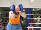 Открытый ринг - боксерский клуб Ударник Волгоградский проспект 14 мая 2016_26