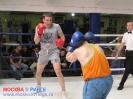Открытый ринг - боксерский клуб Ударник Волгоградский проспект 14 мая 2016_27