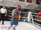 Открытый ринг - боксерский клуб Ударник Волгоградский проспект 14 мая 2016_28