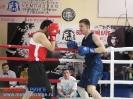 Открытый ринг - боксерский клуб Ударник Волгоградский проспект 14 мая 2016_30