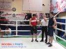 Открытый ринг - боксерский клуб Ударник Волгоградский проспект 14 мая 2016_32