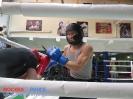 Открытый ринг - боксерский клуб Ударник Волгоградский проспект 14 мая 2016_37