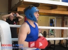 Открытый ринг - боксерский клуб Ударник Волгоградский проспект 14 мая 2016_4