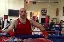 Открытый турнир по боксу БК Ударник 3-7 марта 2015 финал_10