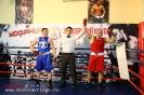 Открытый турнир по боксу БК Ударник 3-7 марта 2015 финал_11