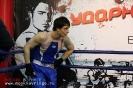 Открытый турнир по боксу БК Ударник 3-7 марта 2015 финал_12