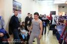 Открытый турнир по боксу БК Ударник 3-7 марта 2015 финал_16